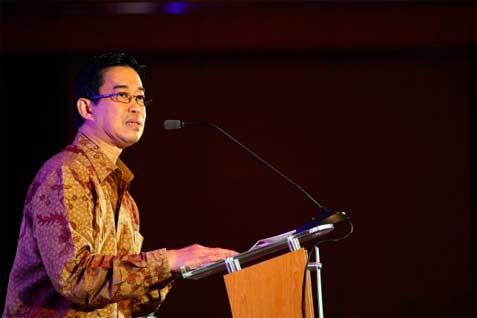SDM PERBANKAN, Kesiapan Menuju Masyarakat Ekonomi Asean