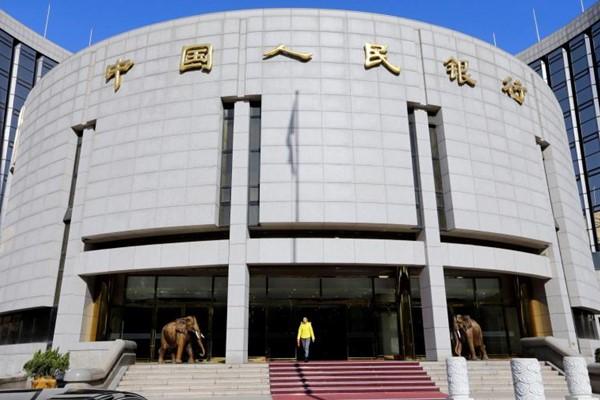 China Longgarkan Batasan
