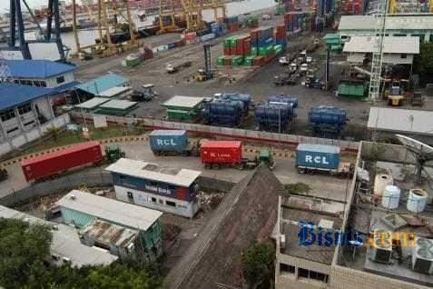 PERTUMBUHAN EKONOMI SUMUT: Kontribusi Pantai Barat Digenjot