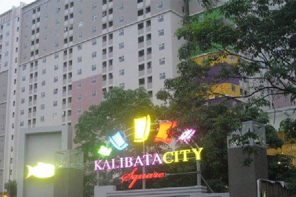 TARIF LISTRIK DAN AIR : Manajemen Kalibata City Siap Ladeni Gugatan Hukum