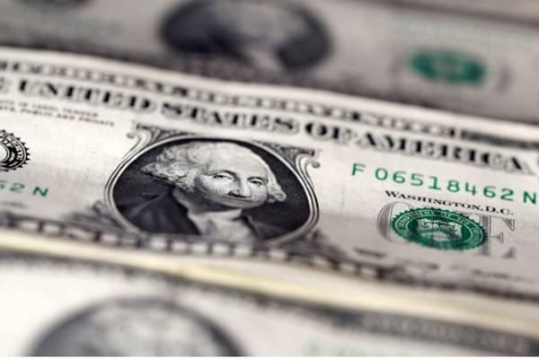 OBLIGASI VALUTA ASING : PLIN akan Terbitkan US$300 Jutan