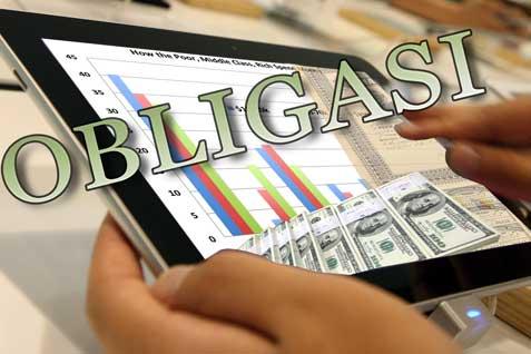 MEMBURU SURAT UTANG  : Obligasi Indonesia dan India Terus Digemari