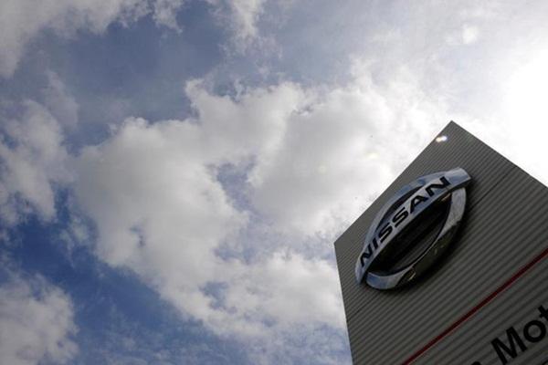 JARINGAN DILER : Nissan Gandeng 2 Mitra