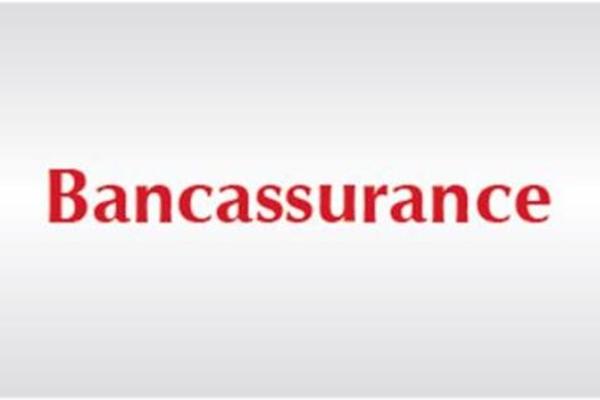 BANCASSURANCE : Capital Life Incar 4 Mitra Bank