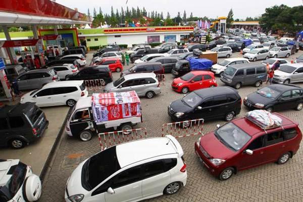AJANG ASIAN GAMES & IMF : Premium Akan Hilang di Beberapa Kota