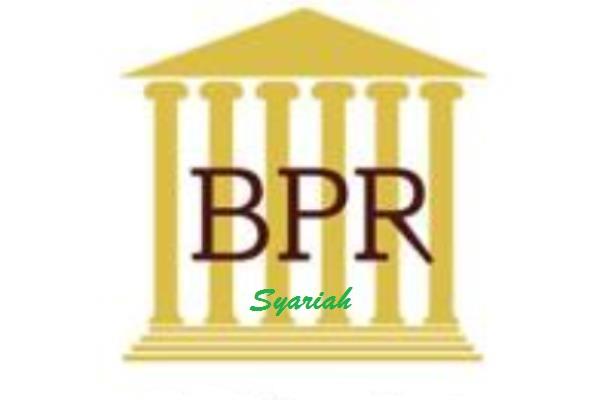 PERBANKAN  DAERAH : Bank Kaltimtara Rilis Surat Utang Semester II
