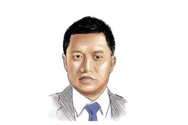 Jadi Investor Tidur ala Lo Kheng Hong