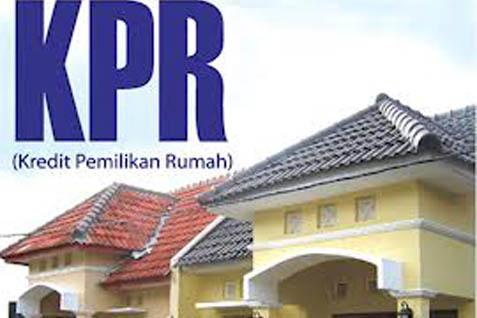 PELONGGARAN LTV :  Menunggu Bank Merealisasikan Janji BI