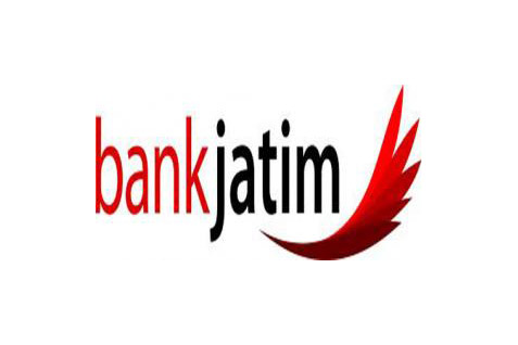 PENINGKATAN FEE BASED INCOME : Bank Jatim Perkuat Produk Bancasurance