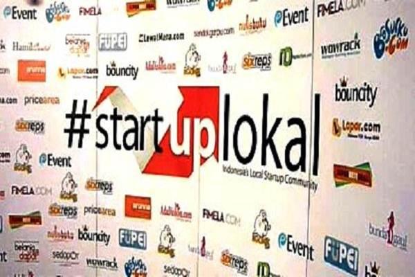 EKONOMI DIGITAL : Investasi Startup Kian Mahal