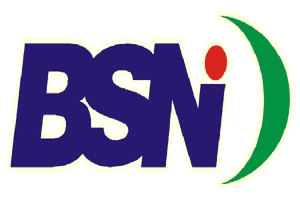 PENGEMBANGAN STANDARDISASI : BP Batam-BSN Jalin Kemitraan Strategis