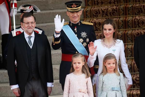 """DUTA BESAR RI UNTUK SPANYOL & UNWTO HERMONO  : """"Prioritas Saya Menjual Potensi RI"""""""