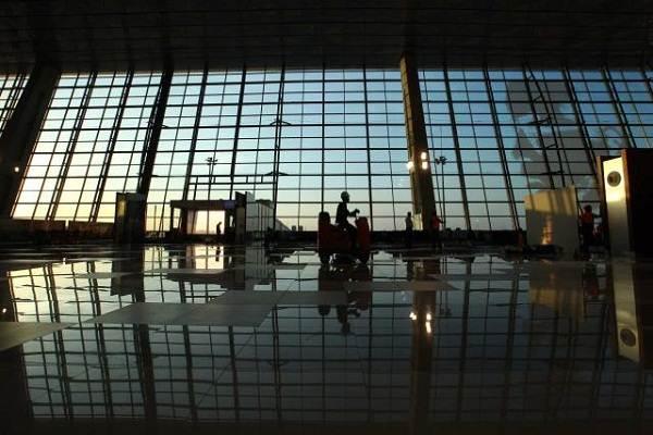 MENJELANG RAMADAN & LEBARAN   : Maskapai Hati-Hati Keluarkan Extra Flight