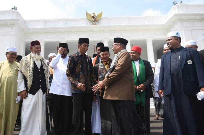 PENGEMBANGAN RUMAH SAKIT  : Aceh Tawarkan Proyek Rp2 Triliun