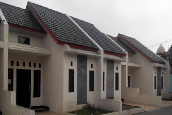 KUALITAS HUNIAN :  Aturan Standar Rumah Sederhana Bakal Diubah
