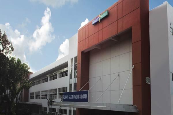 PROYEK KESEHATAN :  Lippo & PBNU Siap Bangun RS di 3 Daerah