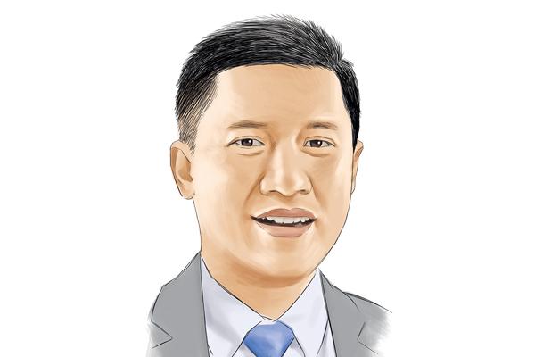 BERANDA : Kompromi & PR Besar Ekonomi Indonesia