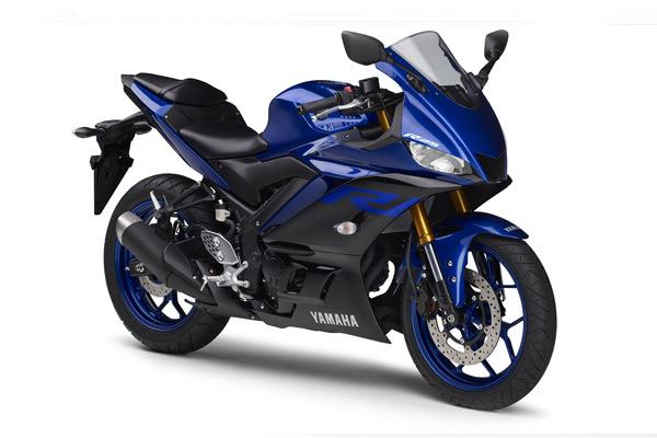 KINERJA EKSPOR : Sepeda Motor Ngegas