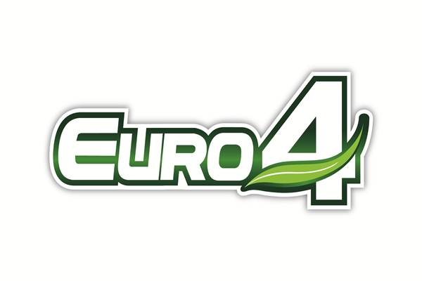 STANDAR EMISI KENDARAAN DIESEL : Wajib Euro 4 Tertahan Covid-19