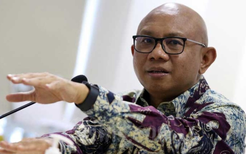 AREA TRANSIT TERPADU : MRT Jakarta Bangun 3 Kawasan