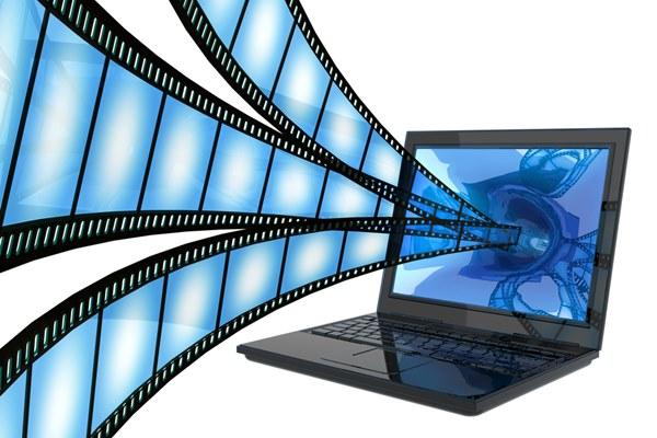 PENINGKATAN PENERIMAAN NEGARA : Maju Mundur Pajak Digital