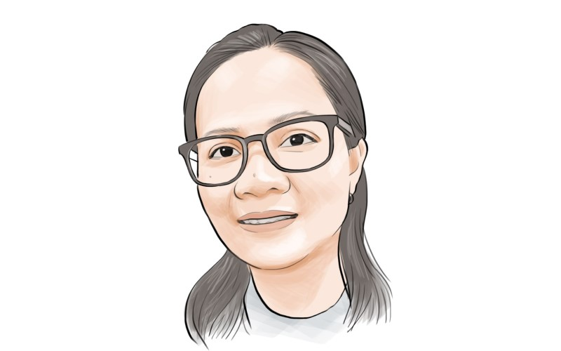 EKSPRESI : Menaklukkan Pasar Digital Indonesia
