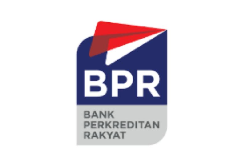 RASIO DANA MAHAL    : Deposito BPR Makin Tinggi