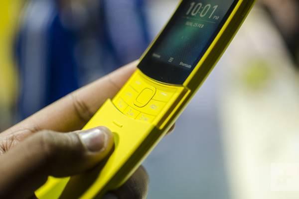 PENYEHATAN INDUSTRI TELKO : 4G dan Kerancuan Teknologi Baru