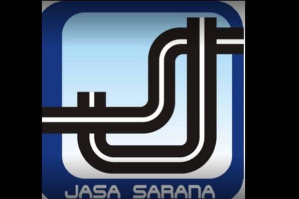 PAMERAN INVESTASI JAWA BARAT : Jasa Sarana Panen Kerja Sama Strategis