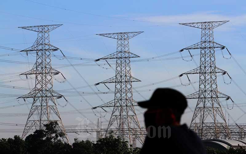 OPINI  : Agenda Energi Terbarukan