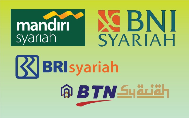 BANK SYARIAH INDONESIA    : PR Besar Pembiayaan Syariah UMKM