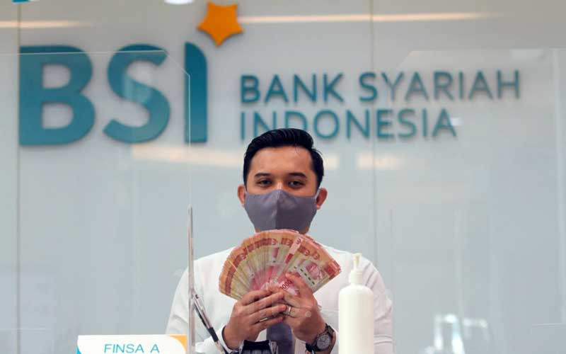 INDUSTRI KEUANGAN : Perbankan Syariah Krisis SDM