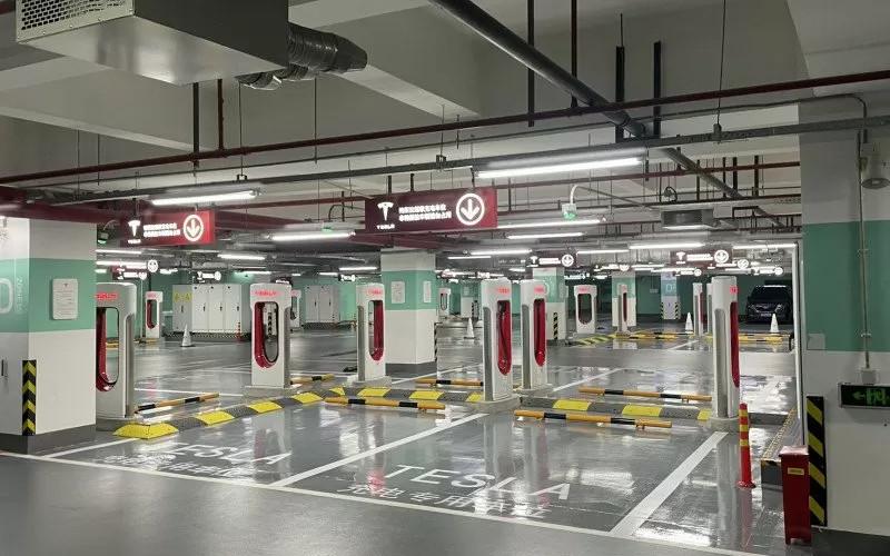 INDONESIA BATTERY CORPORATION : Holding Industri Baterai Listrik Segera Bersinergi