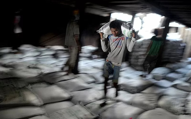 PERMENPERIN NO. 3/2021 : Industri Jatim Persoalkan Beleid Gula Rafinasi