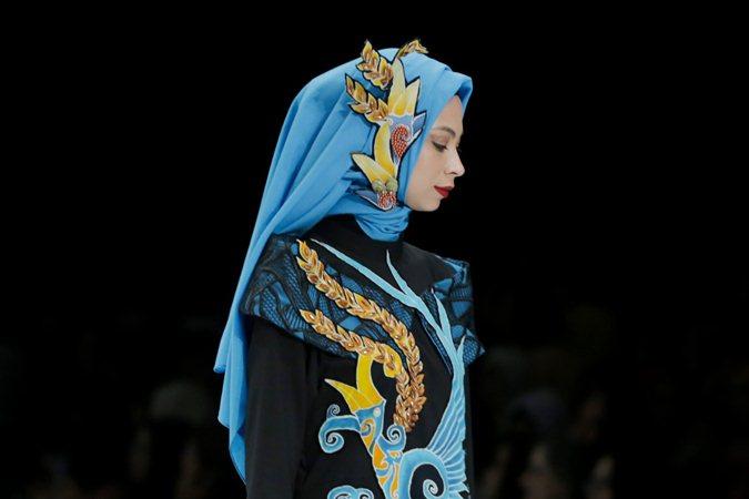 AKSELERASI EKSPOR UMKM : Fashion Hub Dipacu dengan Pendanaan
