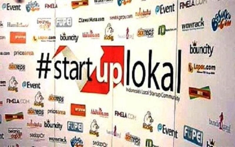 STRATEGI BISNIS : Amvesindo Dorong Startup Jalani Konsolidasi