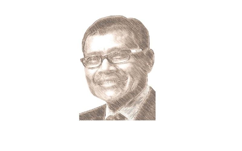 OPINI: Merger GoTo & Potensi Pengembangan UMKM