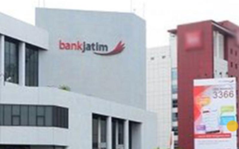 SISTEM PEMBAYARAN PELAYANAN PUBLIK  : Bank Jatim Perluas Digitalisasi