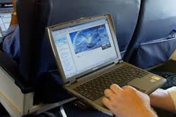 PENINGKATAN KANDUNGAN DALAM NEGERI : Beleid TKDN Laptop Segera Dirilis
