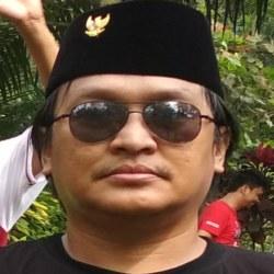 Stefanus Arief Setiaji