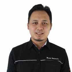 Galih Kurniawan