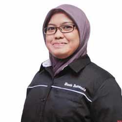 Azizah Nur Alfi