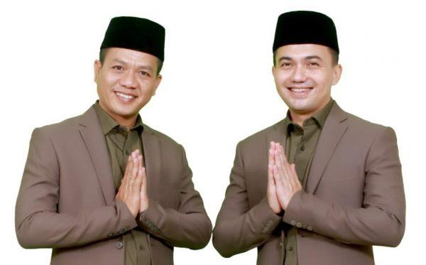 Sharul Gunawan Pilkada Bandung Pilkada merangkap jabatan