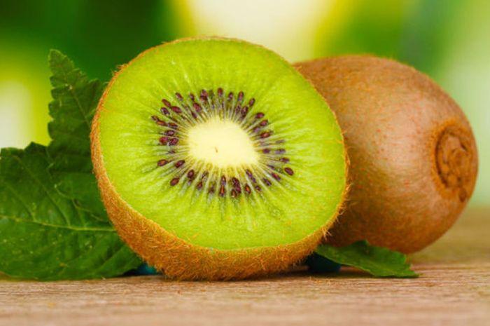 kiwi bisa menurunkan darah tinggi