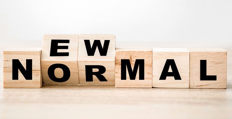 tips bisnis peluang bisnis