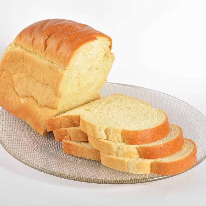 roti tidak masuk kulkas
