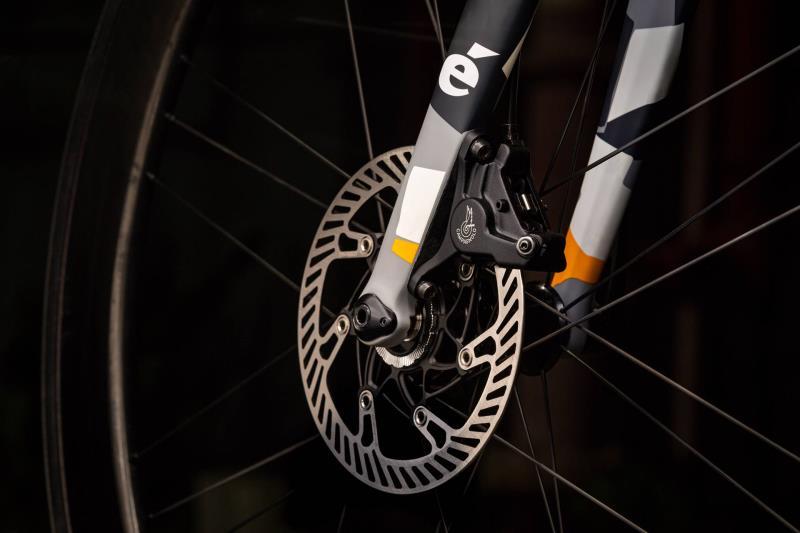 Sepeda Lamborghini dan Cervelo, harga sepeda mewah