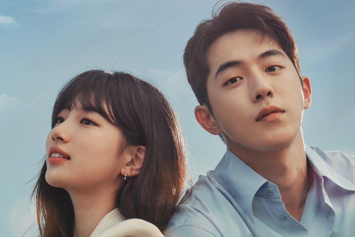 sinopsis drakor drama korea startup