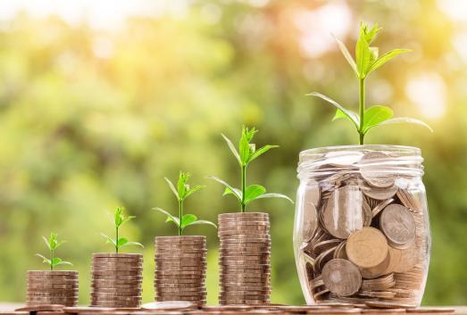 cara atur keuangan, tips hindari utang