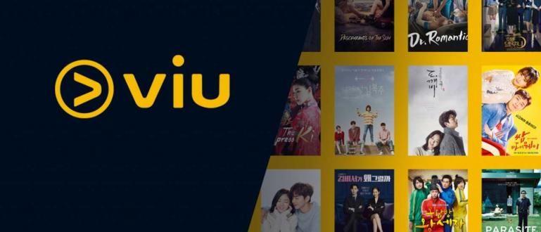 Indoxxi Dan Ganool Ilegal Ini 5 Situs Streaming Drama Korea Lifestyle Bisnis Com